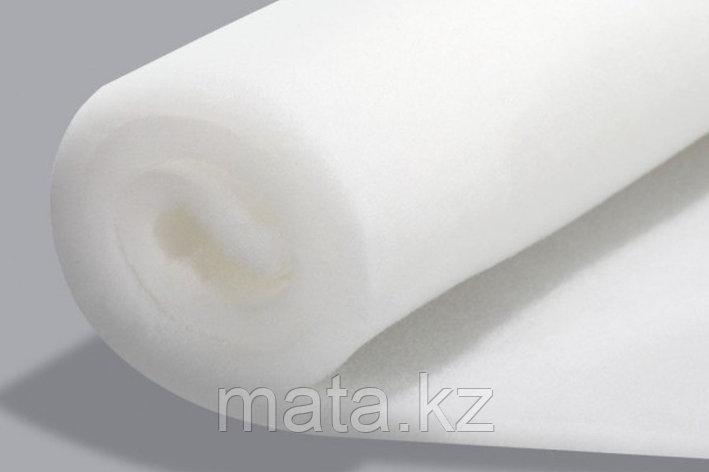 Синтепон 100 гр/м2, ширина 1,5, фото 2