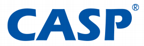 Продукция CASP