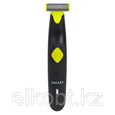 Триммер для бороды и усов GALAXY GL4220