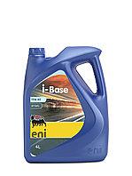 Моторное масло Eni i-Base PROFESSIONAL15W-40