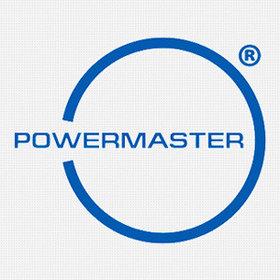 01 POWERMASTER TM