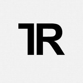 02 TRAKTOR TM