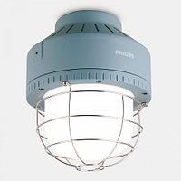 Светодиодный промышленный светильник BY200P LED40 L-B/NW PSU