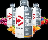 Dymatize Super Amino Liquid 946 мл