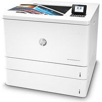 Принтер HP Color LaserJet Enterprise M751dn (T3U44A#B19)