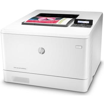 Принтер HP Color LaserJet Pro M454dn (W1Y44A#B19)