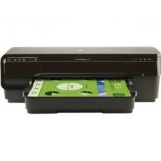 Принтер HP Officejet 7110 WF ePrinter (A3+) CR768A
