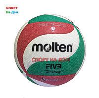 Мяч волейбольный Molten V5 M5000