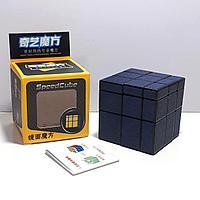 Скоростная головоломка MoFangGe Mirror Blocks