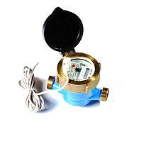 Устройства импульсного выхода для счётчиков воды Sensus (Германия-Словакия)