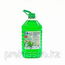 Жидкое мыло 5л для рук Voka