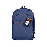 Canyon CNE-CBP5BL3 сумка для ноутбука (CNE-CBP5BL3)