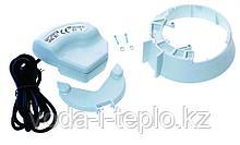 Устройство для импульсного выхода для счётчиков воды многоструйных(домовых).Модуль HRI-Pulse Unit A4/D1.