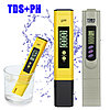 TDS-метр тестер качества жесткости воды