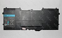 Аккумулятор для Ноутбука Dell XPS 13 Y9N00 ORIGINAL