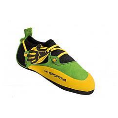 La Sportiva  скальные туфли Stickit