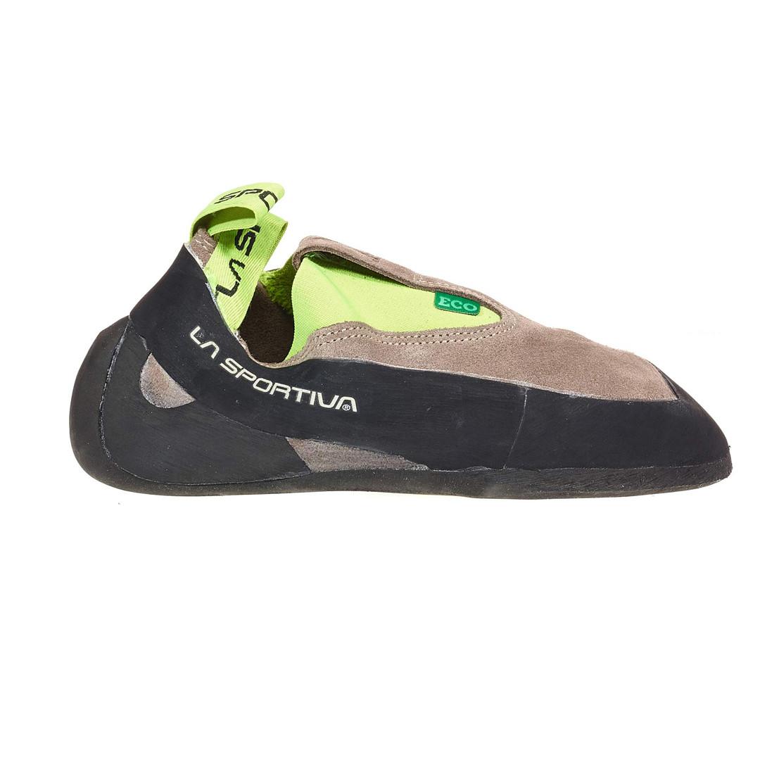 La Sportiva  скальные туфли Cobra Eco