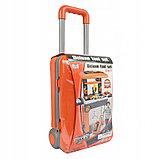 Детский набор инструментов в чемодане 2 в 1 008-922А, фото 5