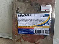 Ветеринарные препараты для пчёл, фото 1