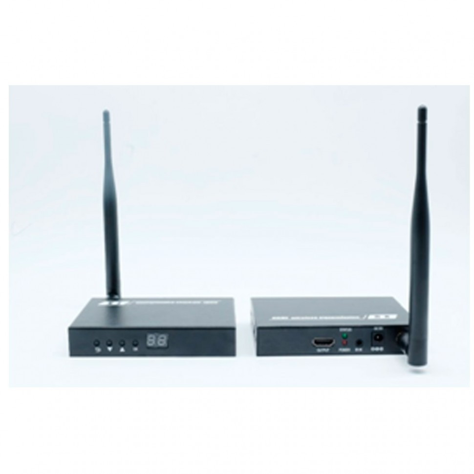 Беспроводной HDMI PW-DT211W
