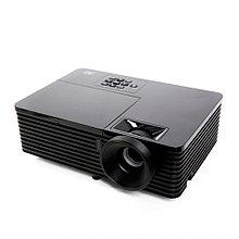 Проектор VisionTek VS131
