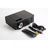 Проектор VisionTek VS131, фото 3