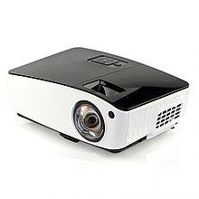 Проектор VisionTek VS276