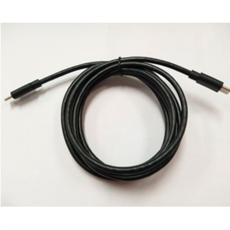 Кабель USB YitailiUSB 3.1 type / type C