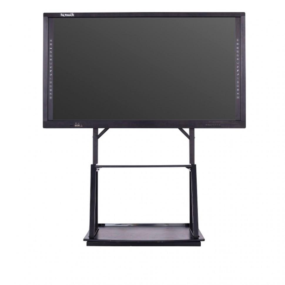 """Интерактивная панель 65"""" IQBoard M 1-LE065MDM"""