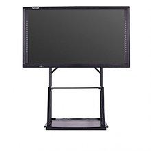 Интерактивная LED панель 65  M 1-LE065MDM