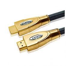 Кабель HDMI Yitaili (10м) (Металл)