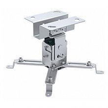 Крепление для проектора на потолок PROJECTOR BRACKET PRB-2S