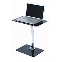 Стол для ноутбука JRN001