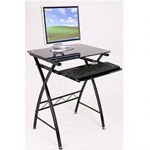 Стол для ноутбука JRN002