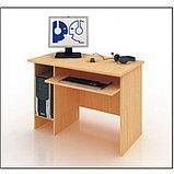 """Компьютерный лингафонный кабинет """"Норд К-2"""" на  12 рабочих мест, фото 3"""