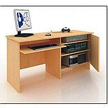 """Компьютерный лингафонный кабинет """"Норд К-2"""" на  12 рабочих мест, фото 2"""