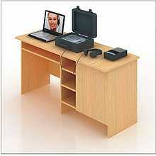 """Мобильный лингафонный кабинет """"Норд М-1""""  на  12 рабочих мест"""