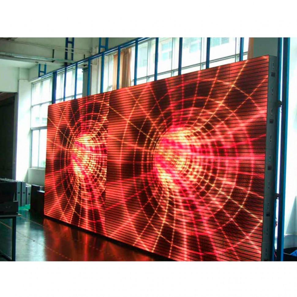 LED экран 3х2м