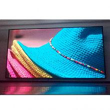LED экран 6х4м
