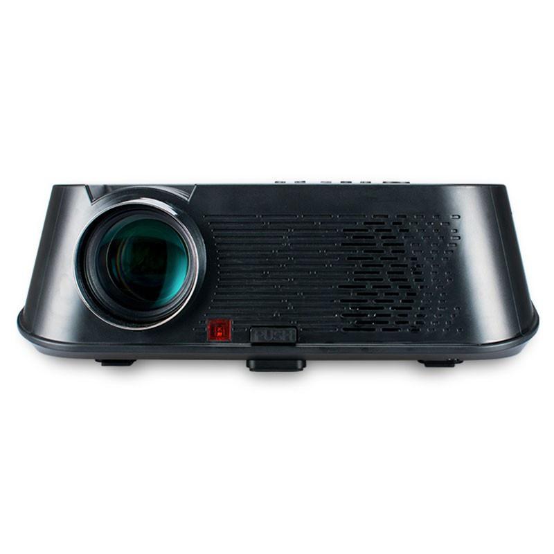 Проектор VisionTek VS626