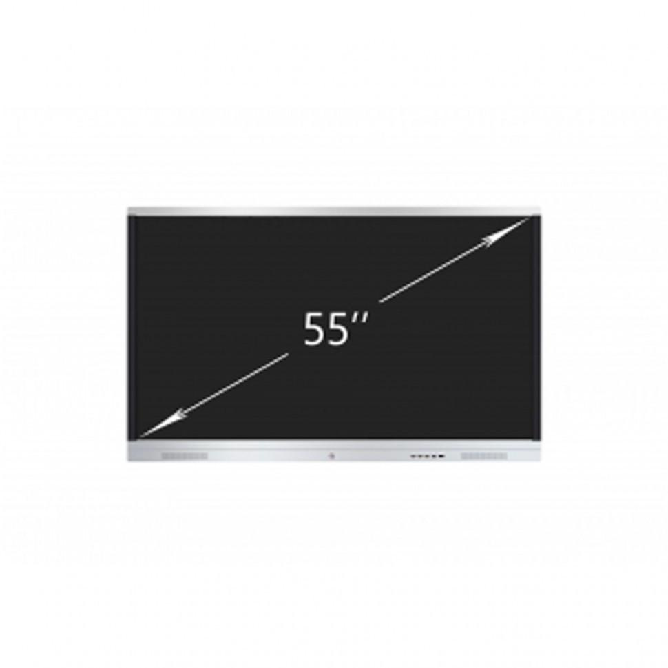Интерактивная панель DigiTouch DTIP55SM10A50ALG, 55 дюймов, 10 касаний