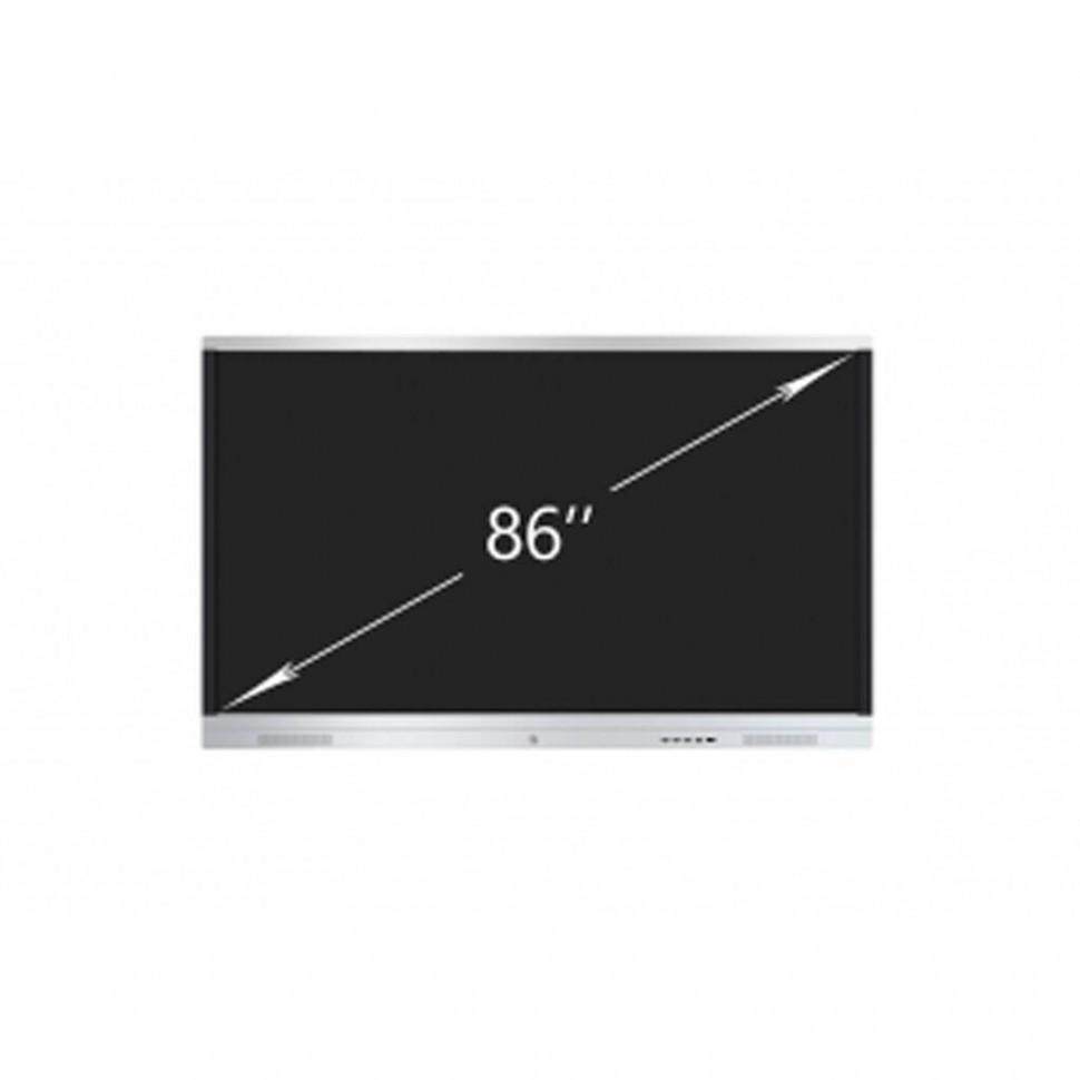 Интерактивная панель DigiTouch DTIP86SM10A50ALG, 86 дюймов, 10 касаний