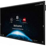 Интерактивная панель ViewSonic IFP8670, фото 2