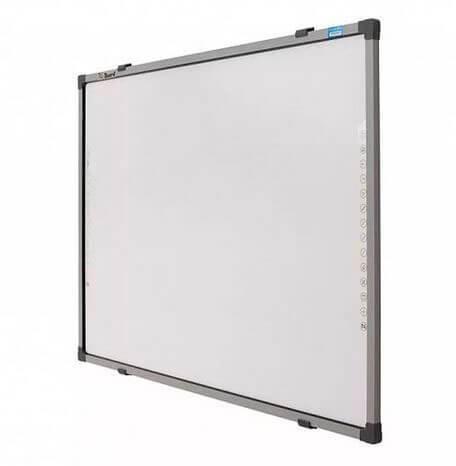 Интерактивная доска IQboard 1-RPS100
