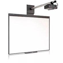 Интерактивный комплект SMART Board 480iv4