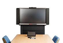 Интерактивный комплект SMART Room System-Lync-S-G5