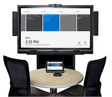 Интерактивный комплект SMART Room System-S