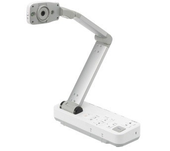 Документ-камера Epson ELPDC11, V12H377040