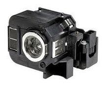 Лампа для проектора Epson ELPLP50 (V13H010L50