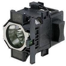 Лампа для проектора Epson  EMP-51 ELPLP51